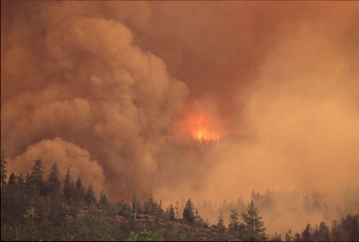 1024px-Wildfire_in_the_Pacific_Northwest_(8776185274)