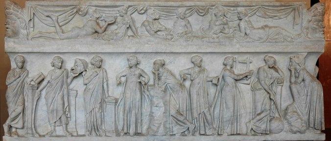 1920px-Muses_sarcophagus_Louvre_MR880.jpg