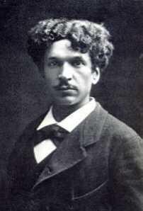 C. Cros