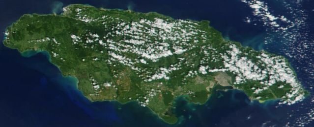 Satellite_image_of_Jamaica_in_November_2001