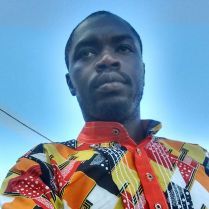 G. Mpesse