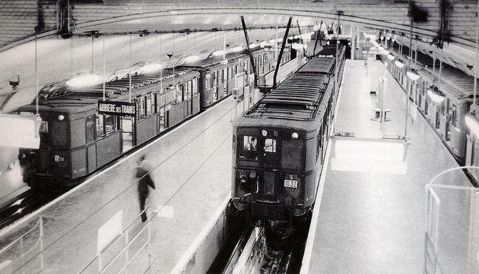 1024px-Metro_de_Paris_-_Ligne_10_-_Terminus_Porte_d_Auteuil.jpg