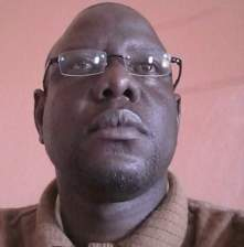 S. Kidé