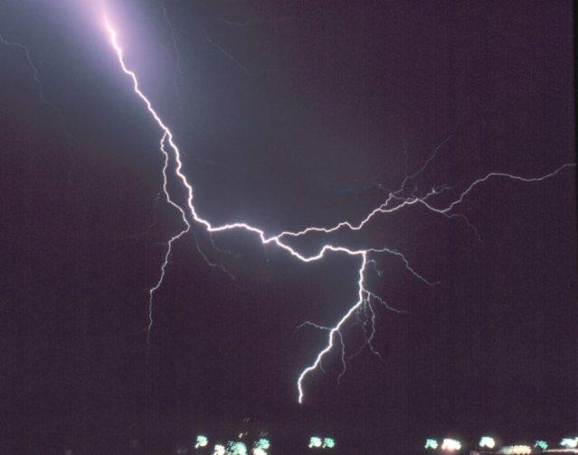 Lightning_NOAA2.jpg