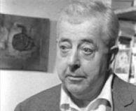 J. Prévert