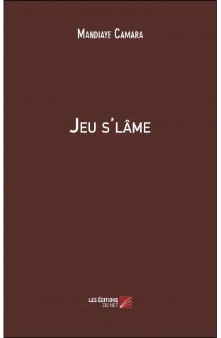 jeu-s-lame-mandiaye-camara