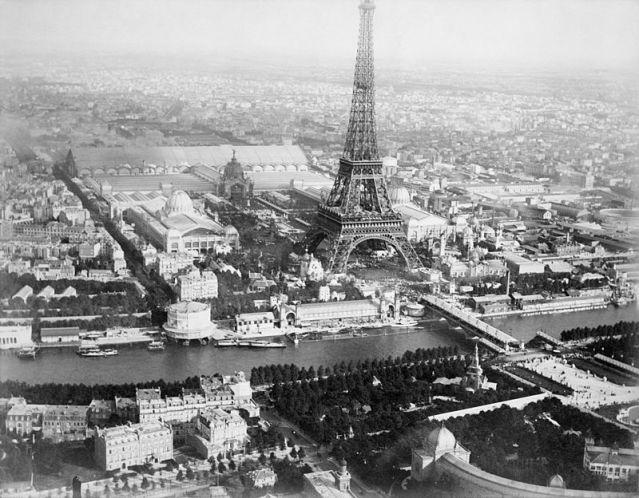 Tour_Eiffel_3b40739.jpg