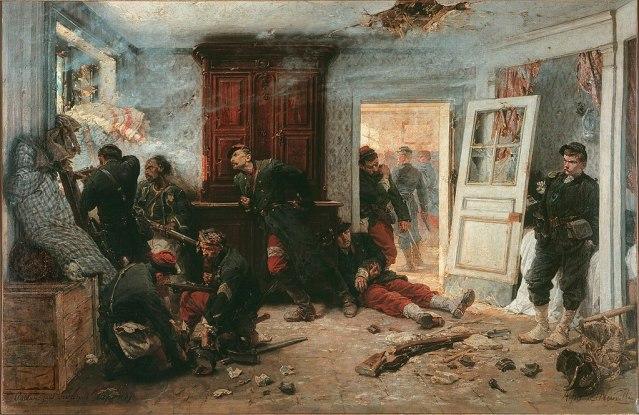 1024px-Alphonse-Marie-Adolphe_de_Neuville_-_Les_dernières_cartouches_(1873).jpg