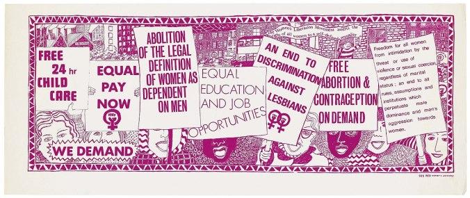 1280px-7_Demands_(1974).jpg
