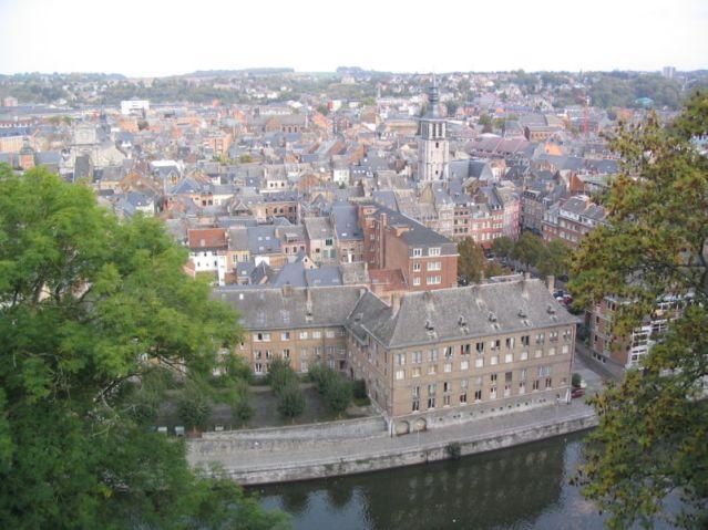 800px-Namur_Octobre_2006.jpg