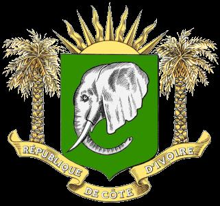 Armoiries_de_la_Côte_d'Ivoire_de_1964 (1).png