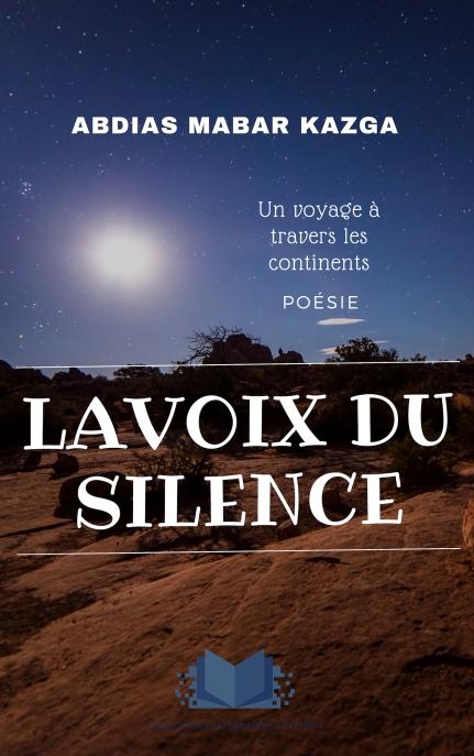 La voix du silence 1ère couverture.jpg