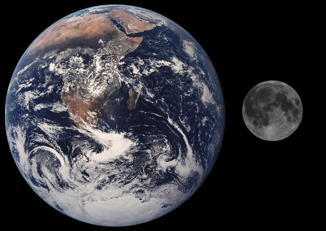 Moon_Earth_Comparison.png