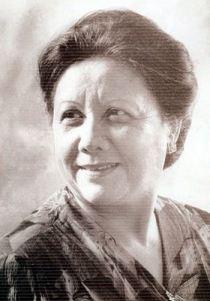 E. Nirina (arch. familiales)