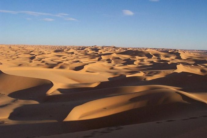 The_World_Factbook_-_Algeria_-_Flickr_-_The_Central_Intelligence_Agency_(7).jpg