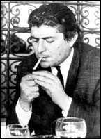 M. Haddad