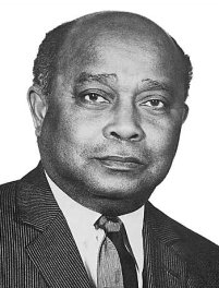 J. Rabemananjara