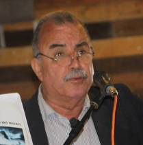 M. El Amraoui