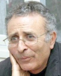 A. Katibi