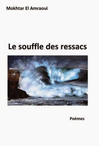 Couv Le souffle des ressacs (1).jpg
