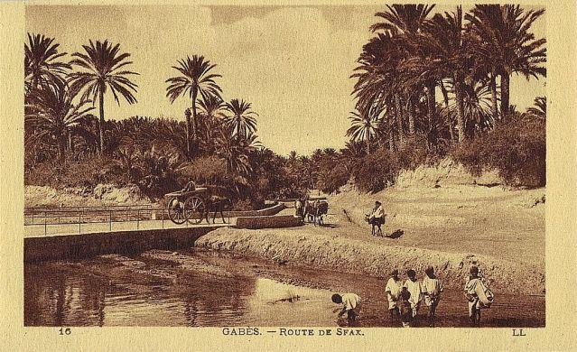 Gabes_route_de_Sfax.JPG