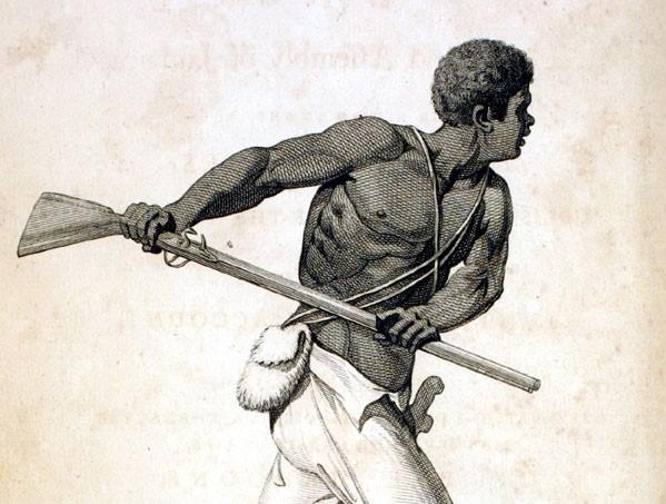 Leonard_Parkinson,_Maroon_Leader,_Jamaica,_1796.jpg
