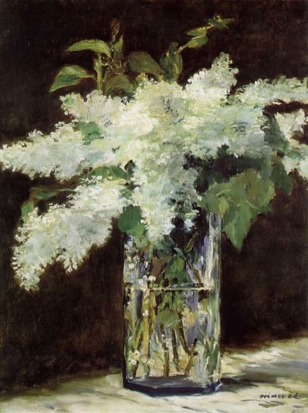 Manet,_Edouard_-_Lilacs_In_A_Vase,_c.1882.jpg