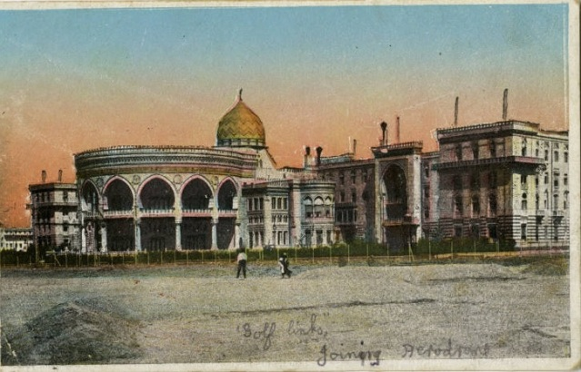 Postcard_of_the_Heliopolis_Palace_Hotel.jpg