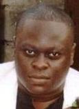 P. C. Bilaye Malonga