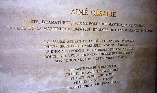 800px-Panthéon_Aimé_Césaire.JPG