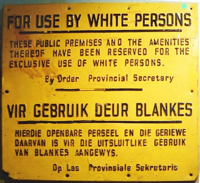 ApartheidSignEnglishAfrikaans.jpg