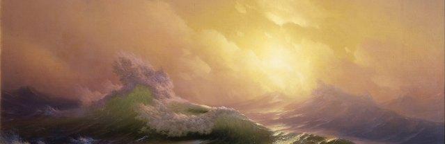 1920px-Hovhannes_Aivazovsky_-_The_Ninth_Wave_-_Google_Art_Project.jpg