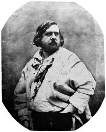 T. Gautier
