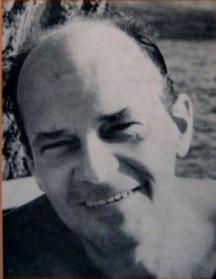 L. Masson