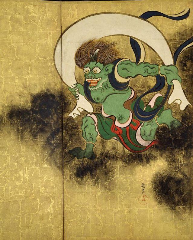 Ogata_Korin,_Wind_God2.jpg