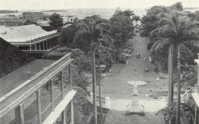 Place_d'Armes_Mauritius.jpg