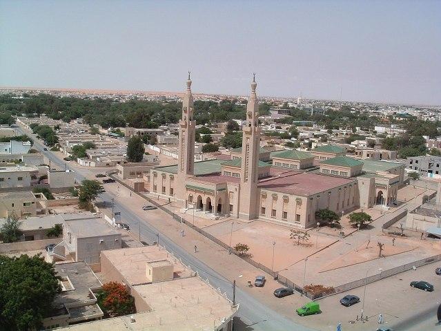 1280px-Saudi_mosque_in_Nouakchott.jpg