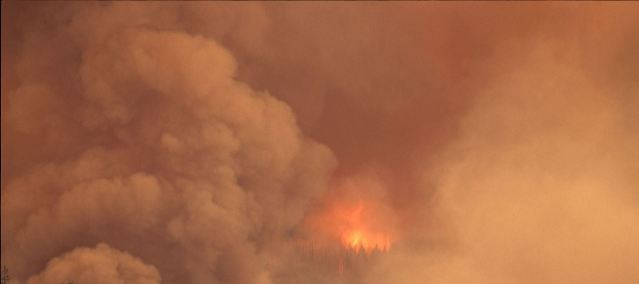 1280px-Wildfire_in_the_Pacific_Northwest_(8776185274).jpg