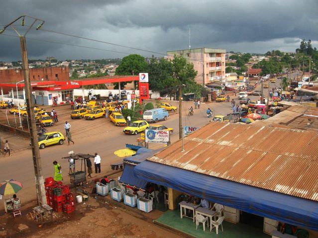 1280px-Yaounde_Biyem-Assi.jpg