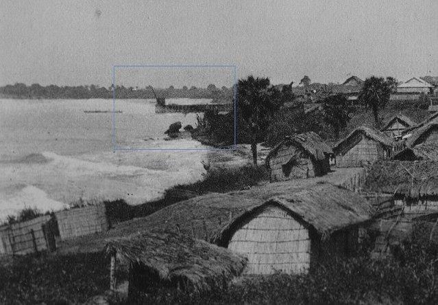 800px-Cap_pointe-noire-wharf-rocher-1924-jpg.jpg