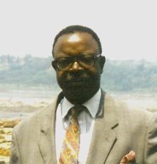J-B. Tati Loutard