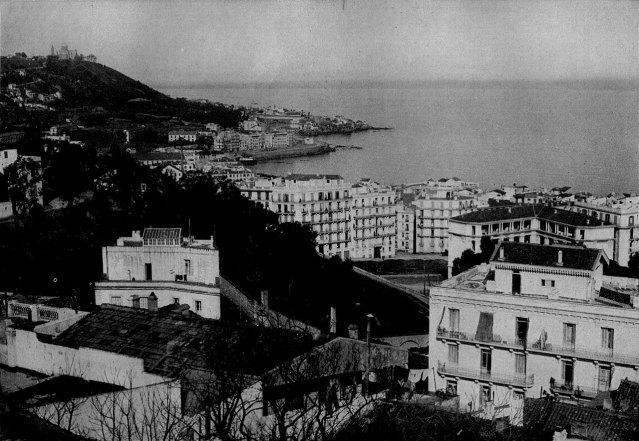 1280px-Algiers_CNE-v1-p58-J.jpg