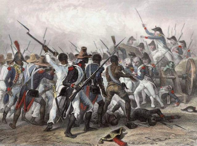 1280px-Haitian_Revolution.jpg