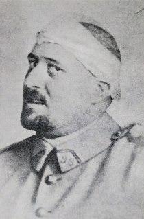 G. Apollinaire