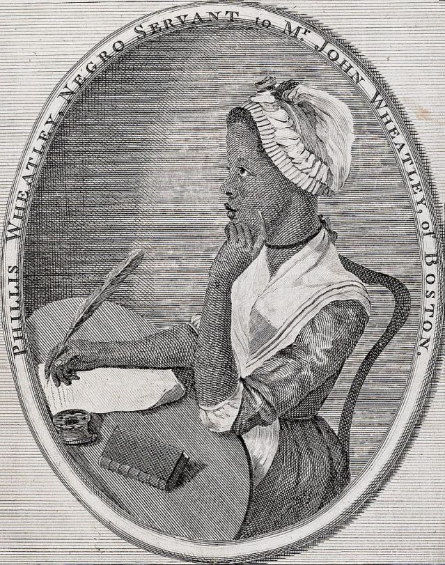800px-Phillis_Wheatley_frontispiece.jpg