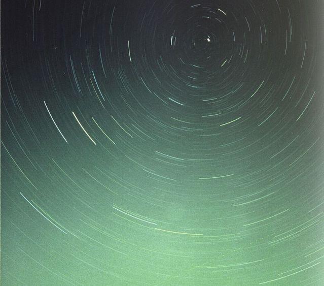 800px-Sterneamwalberla2.jpg