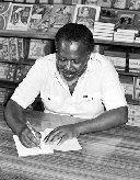 A. Abel