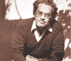 B. Hadj Ali