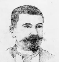 J. Ricquebourg