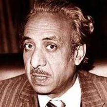 S. Abdel Sabour